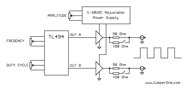 5817 furthermore Choppers 20397386 further 4 Bit Array Multiplier Circuit Diagram additionally Aiwa Xr Hg5md Md Cd Stereo System additionally Air gap. on smps circuit diagram
