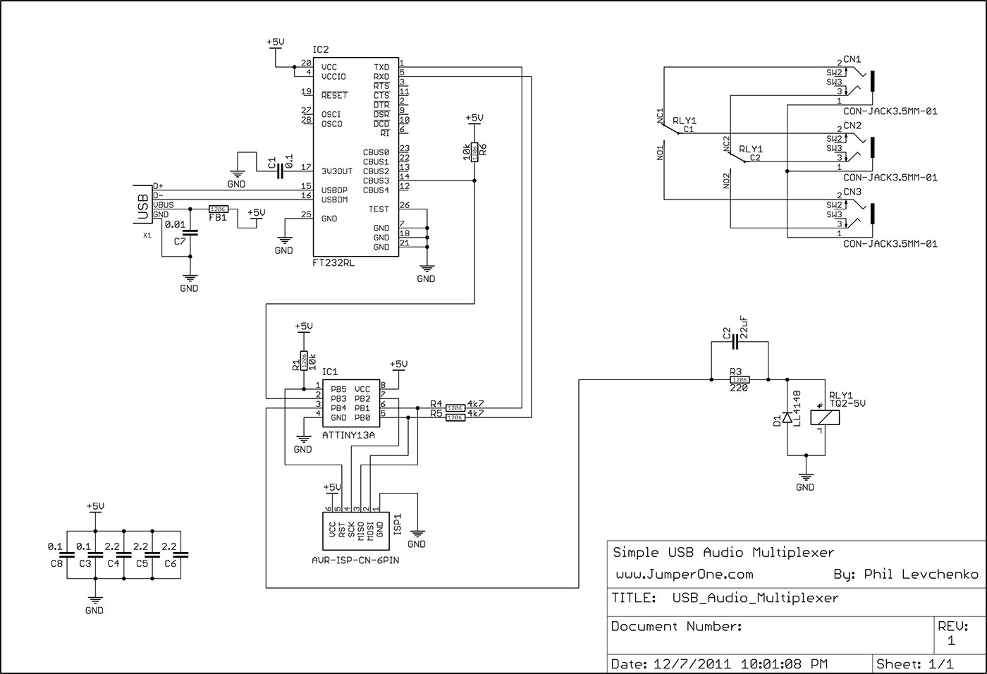 schematic for usb hub  schematic  get free image about